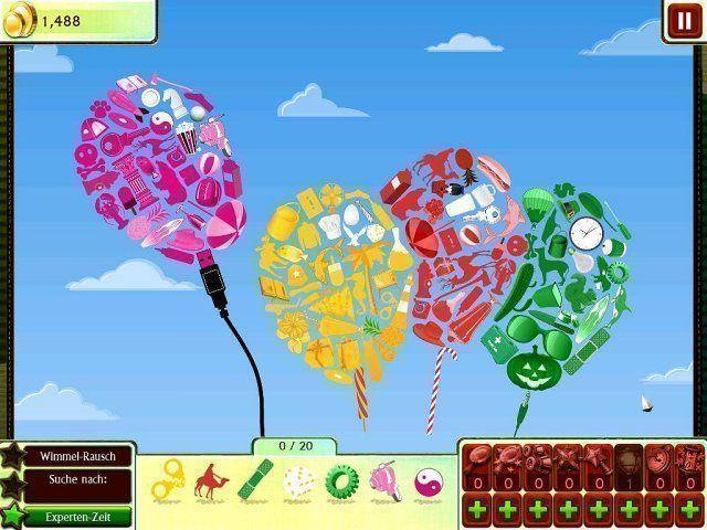 wimmelbild spiele online kostenlos spielen