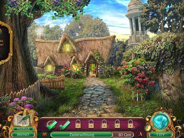 Fairy Tale Mysteries: Die Bohnenstange. Sammleredition
