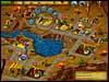 Screenshot  «Moai 6: Unerwartete Gäste» № 3