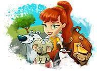 Juego El Zoo Increíble Download