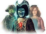 Juego Nightmares from the Deep: El Corazón Embrujado Edición de coleccionista Download