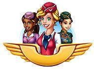 Juego Sky Crew Download