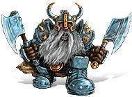 Détails du jeu 300 Dwarves