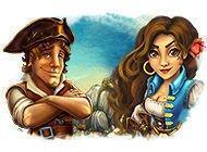 Détails du jeu Pirate Chronicles