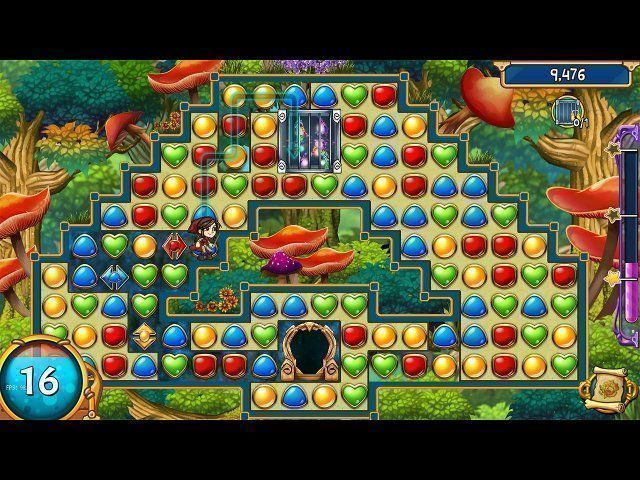 Gioco Rescue Quest Gold. Collector's Edition download italiano