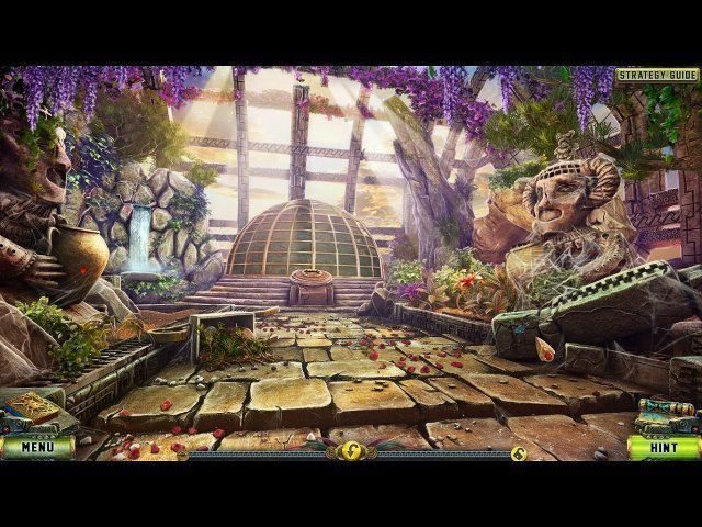 Gioco The Legacy: Forgotten Gates download italiano