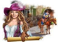 The Musketeers: Victoria's Quest- Tutti per uno, uno per tutti!