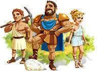 Gra 12 prac Heraklesa