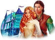 Mroczne Historie: Legenda Śnieżnego Królestwa