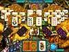 Dreamland Solitaire: Dragon's Fury screen4