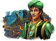 Cesarska Wyspa 3: Rozwój