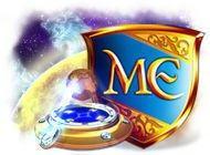 Gra Magiczna encyklopedia: Blask księżyca