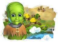 Gra Prehistoryczne opowieści