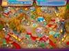 gra Rescue Team: Planet Savers ekranu 1