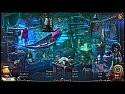 Uncharted Tides: Port Royal. Edycja Kolekcjonerska screen4