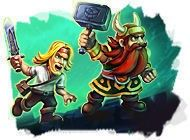 Gra Viking Brothers 4