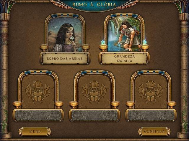 cradle-of-egypt-screenshot5.jpg
