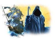 Detaily hry Sama ve tmě: Nikdo na palubě