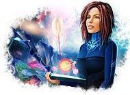 Detaily hry Vesmírné legendy: na okraji všehomíru