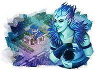 Detaily hry Pán počasí: Královské prázdniny. Sběratelská edice