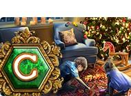 Details über das Spiel Christmas Carol