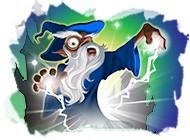 Details über das Spiel Doodle Kingdom