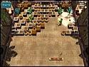 Details über das Spiel Egyptoid: Curse of Pharaoh   6