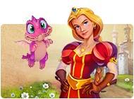 Details über das Spiel Fables of the Kingdom 3