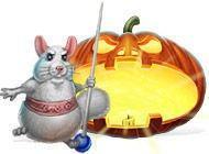 Details über das Spiel Halloween Geschichten: Mahjong