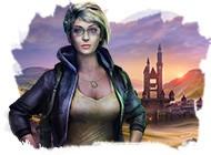Details über das Spiel Lost Lands: Fehler der Vergangenheit