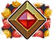 Details über das Spiel Quadrium