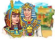 Details über das Spiel Ramses: Aufstieg eines Imperiums