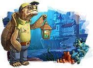 Details über das Spiel Tales of Lagoona 3: Fehden, Fälschungen, und Fischstäbchen