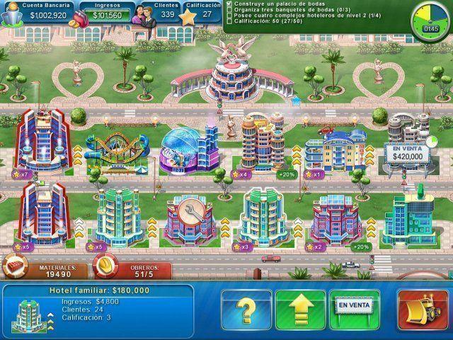 Descargar Juego Casino Las Vegas Gratis Slot Machine Games