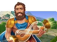 Détails du jeu 12 Labours of Hercules XI: Painted Adventure