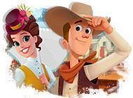 Détails du jeu Country Tales