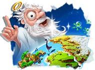 Détails du jeu Doodle God