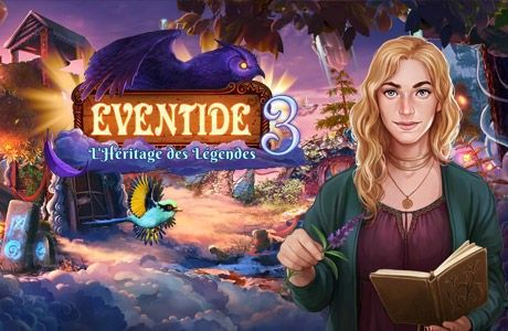 eventide-3-legacy-of-legends-460x300.jpg