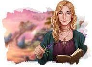 Détails du jeu Eventide 3: L'Héritage des Légendes