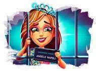 Détails du jeu Fabulous - Angela's High School Reunion. Collector's Edition