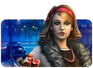 Détails du jeu New York Mysteries: L'Épidémie. Édition Collector