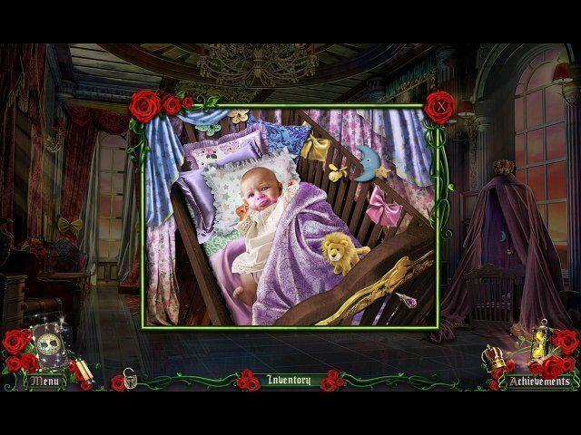 La quête de la Reine: La Tour sombre. Edition Collector