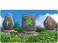 Détails du jeu Rune Stones Quest 2
