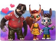 Détails du jeu Shopping Clutter 6: Love Is In The Air