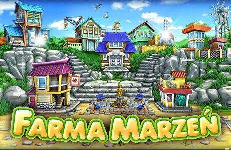 Farma Marzeń