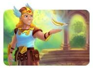 Game details Hermes 3: Sibyls' Prophecy
