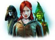 Game details Opowieści ze Smoczej Góry 2: Kryjówka