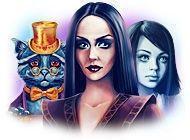 Game details Druga Strona: Wieża Dusz